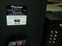 Pioneer XR-RS7重箱石14