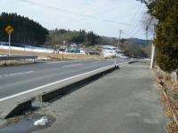 2019-02-03重箱石02