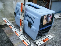 アイリス・キャリー HC-520重箱石06
