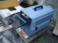 アイリス・キャリー HC-630重箱石06