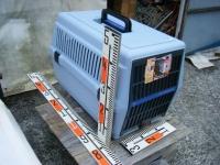 アイリス・キャリー HC-630重箱石05