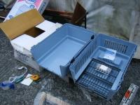 アイリス・キャリー HC-630重箱石08