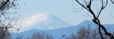 1富士山 20181224.J