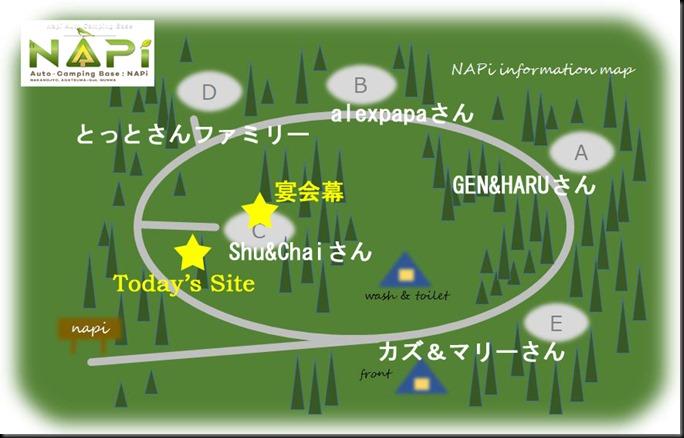 NAPi201812-01