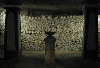 Catacombs-700px.jpg