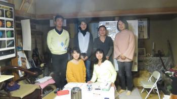 dec_jinsei_convert_20181211165637.jpg