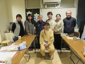 kojiki_omoshiro_201901_convert_20190117193040.jpg