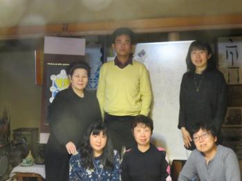 tokorozawa_jinsei_20190120_convert_20190123191917.jpg
