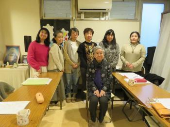 tokyo_kabalanyumon_201901_convert_20190117193015.jpg