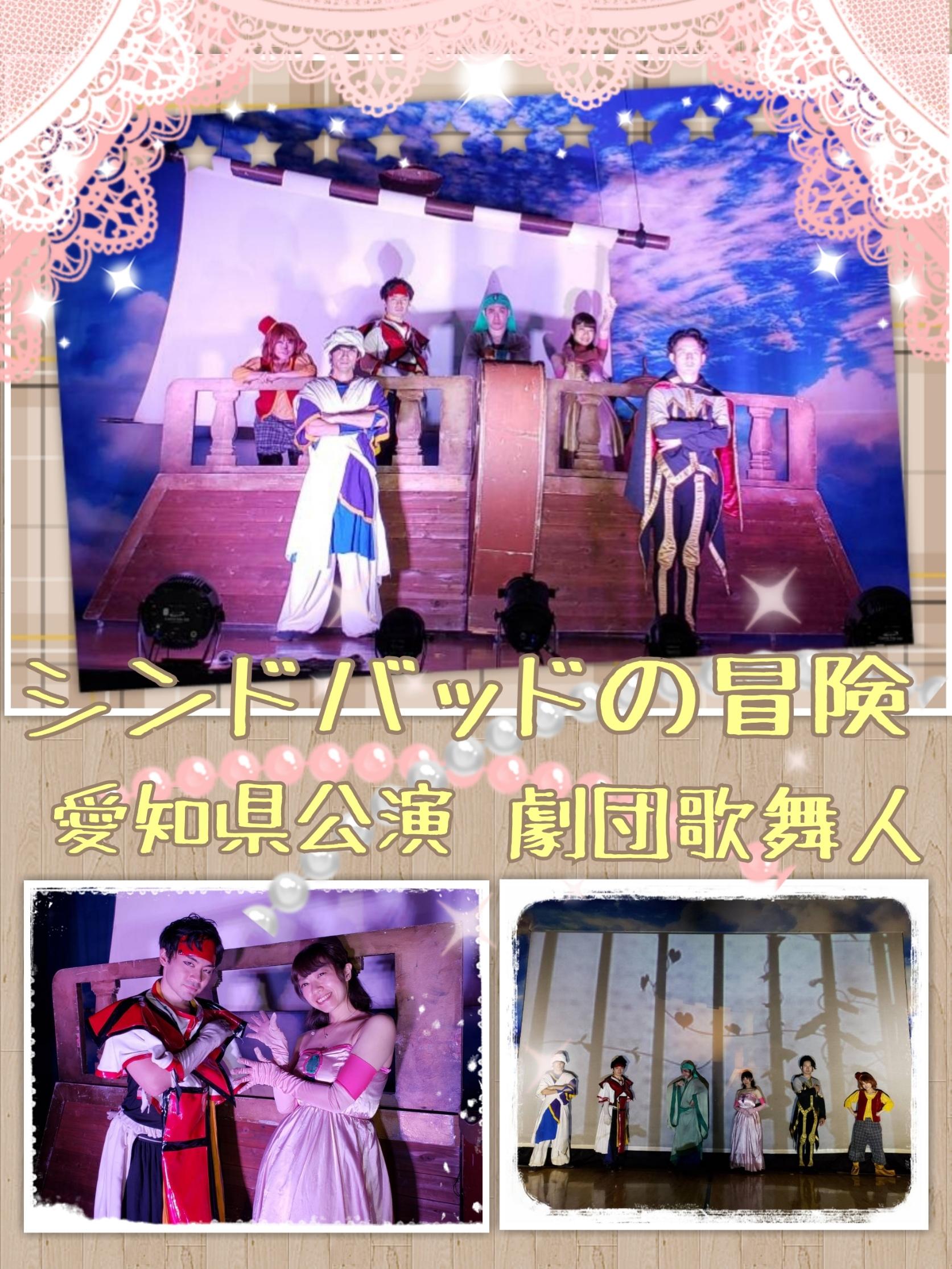 moblog_02017b0d.jpg
