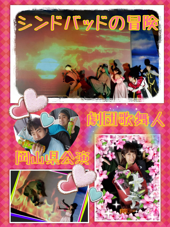 moblog_83f467fa.jpg