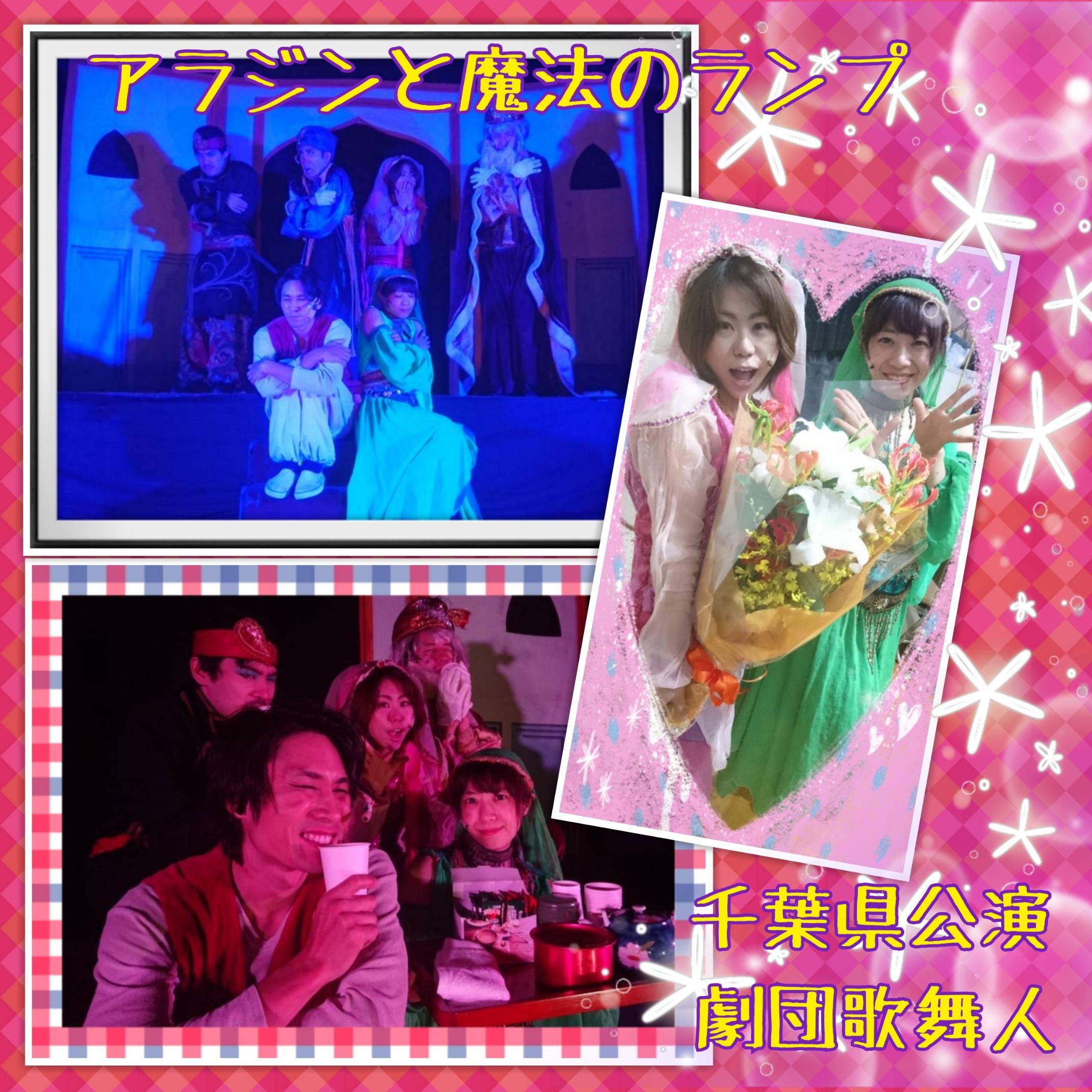moblog_88679d9d.jpg