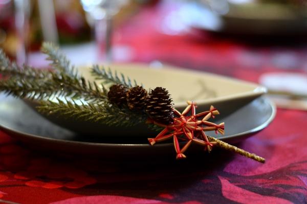 ブラフ クリスマス6
