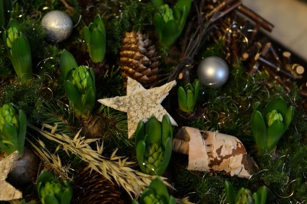 ブラフ クリスマス30