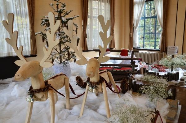 ベーリック クリスマス5