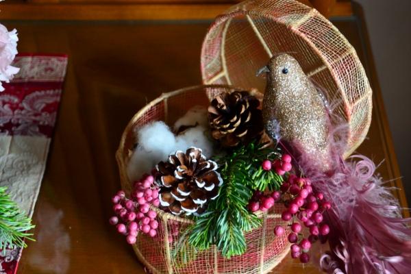 ベーリック クリスマス24