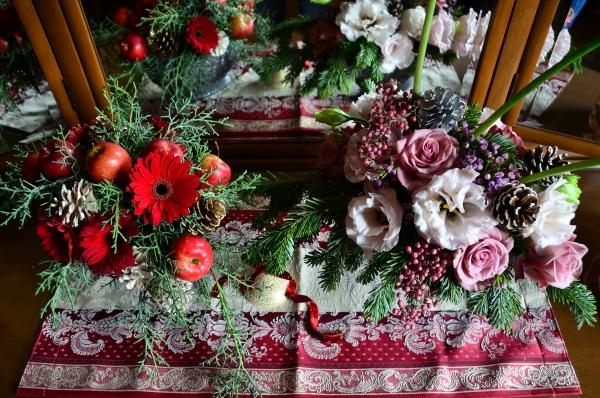 ベーリック クリスマス23