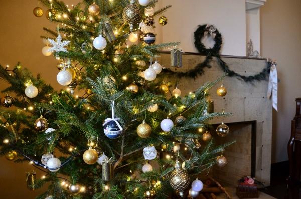 エリスマン クリスマス11