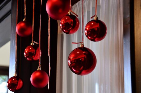エリスマン クリスマス8