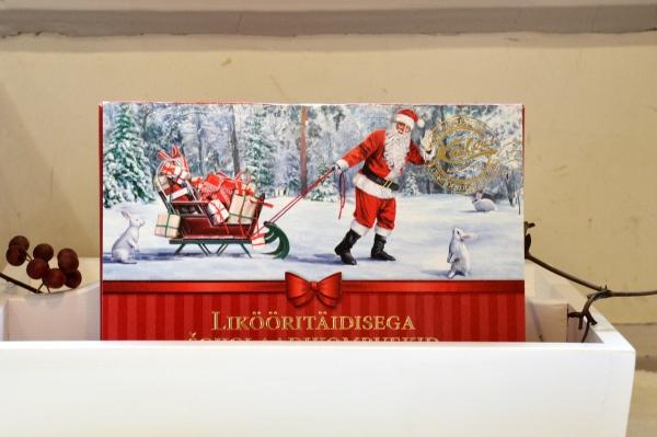 111 クリスマス14