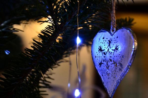 111 クリスマス23
