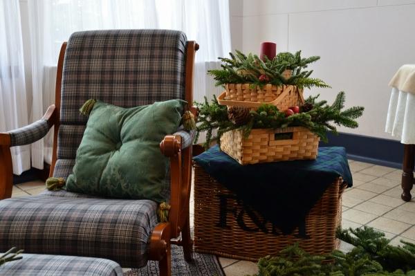 イギリス クリスマス6