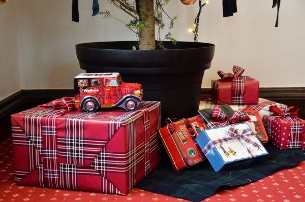 イギリス クリスマス8