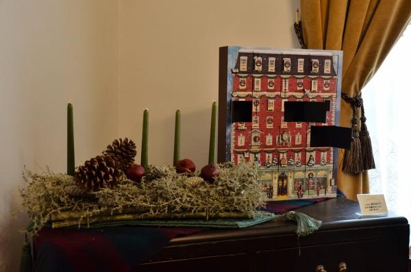 イギリス クリスマス7