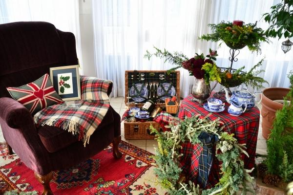 イギリス クリスマス16