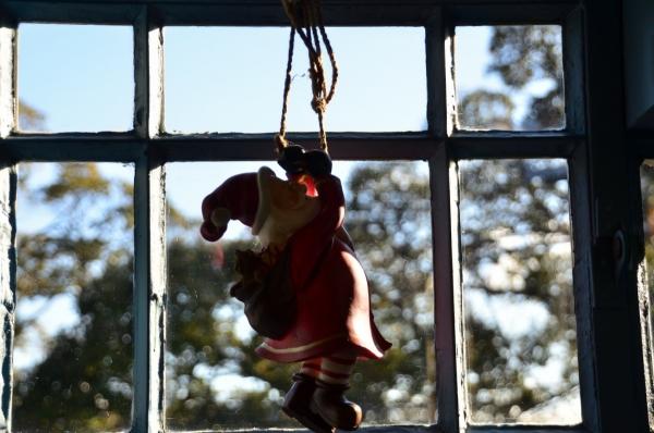 ベーリック クリスマス2-6