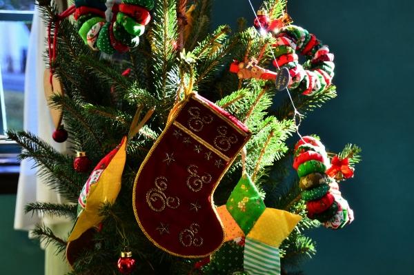ベーリック クリスマス2-5