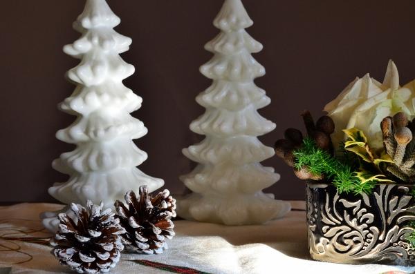 ベーリック クリスマス2-11
