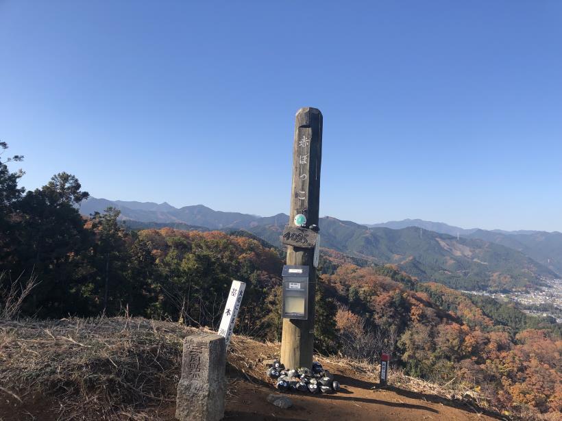 赤ぼっこから石原沖23