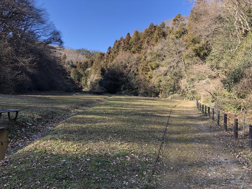 大戸緑地59