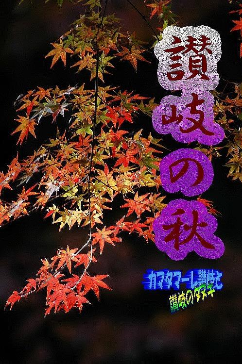 四国村1 143のコピー