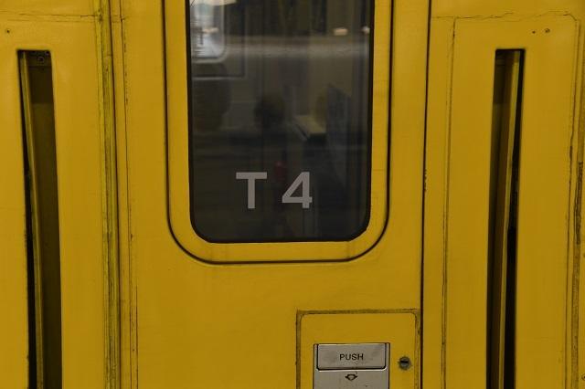 DYT46.jpg
