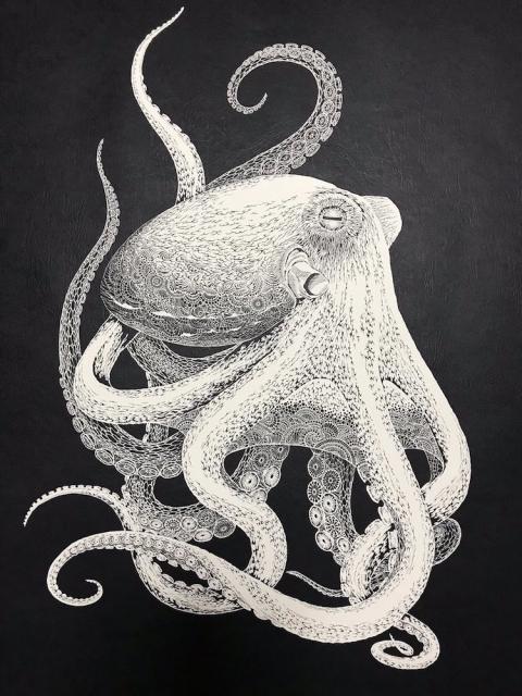 kirie-paper-cutting-art-octopus-masayo-fukuda-1.jpg