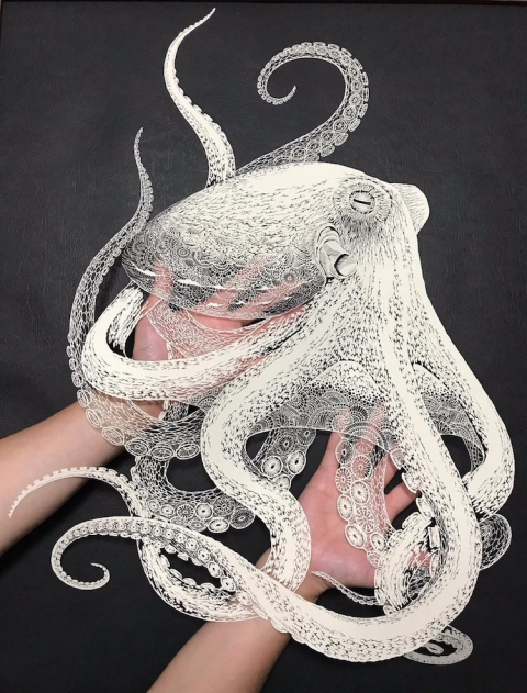 kirie-paper-cutting-art-octopus-masayo-fukuda-2.jpg