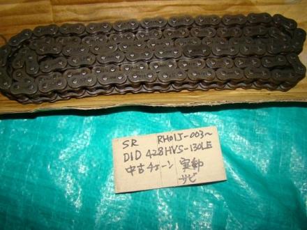 600x450-2011111700010.jpg