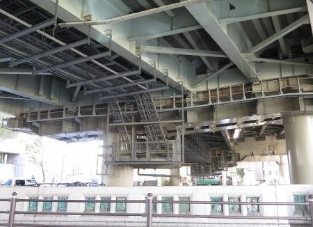 東京 神田橋