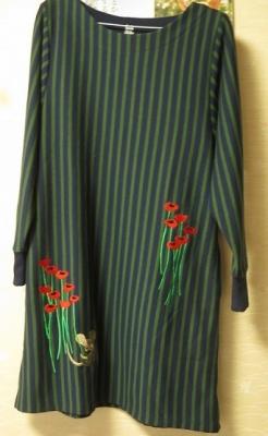 レオ・レオニの服