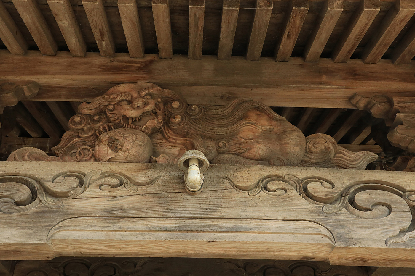 ●●SPA2018・11・26阿賀野市前山諏訪神社_05