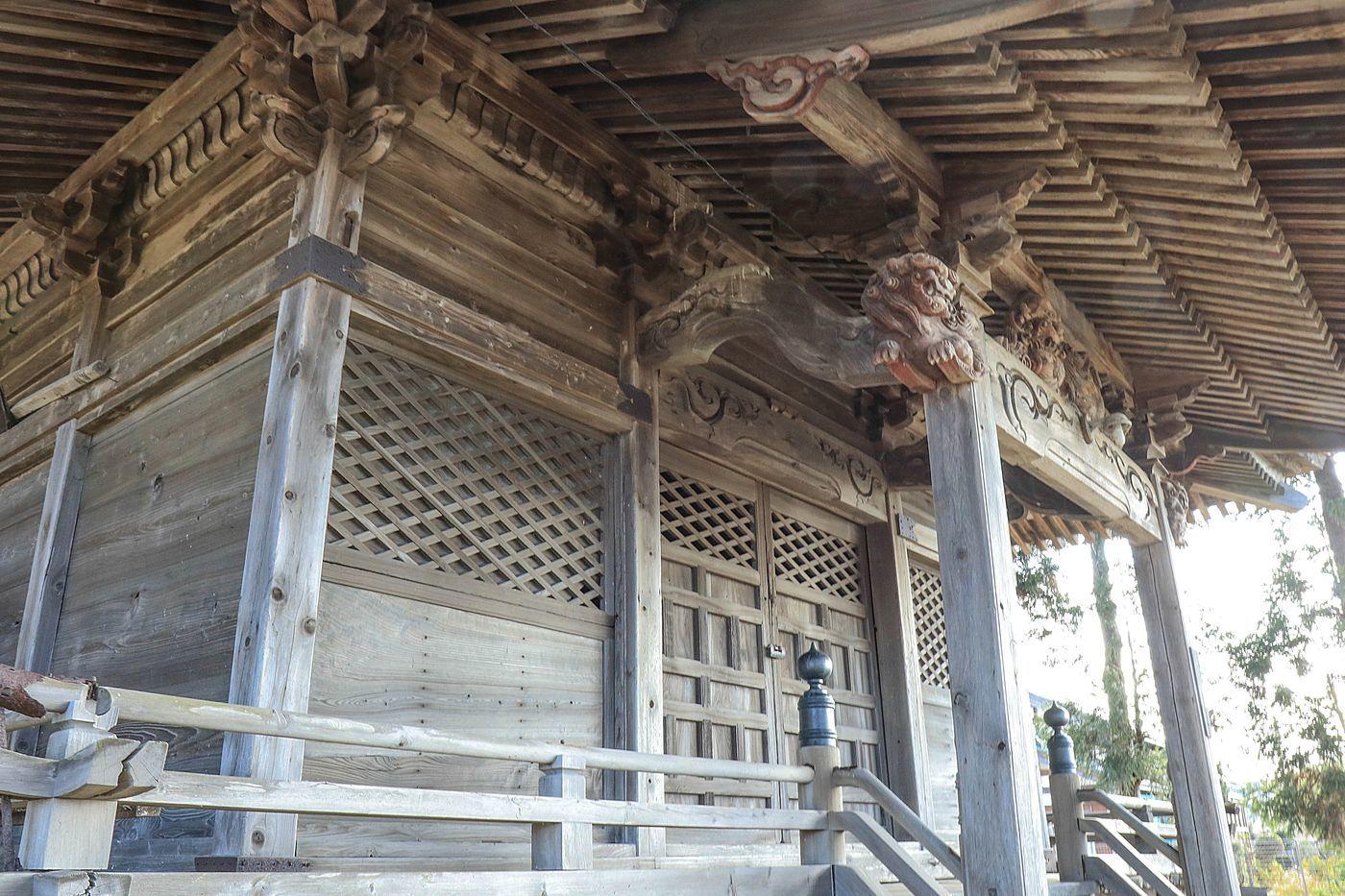 ●●●SPPLA2018・11・26阿賀野市前山諏訪神社_13 (1 - 1)