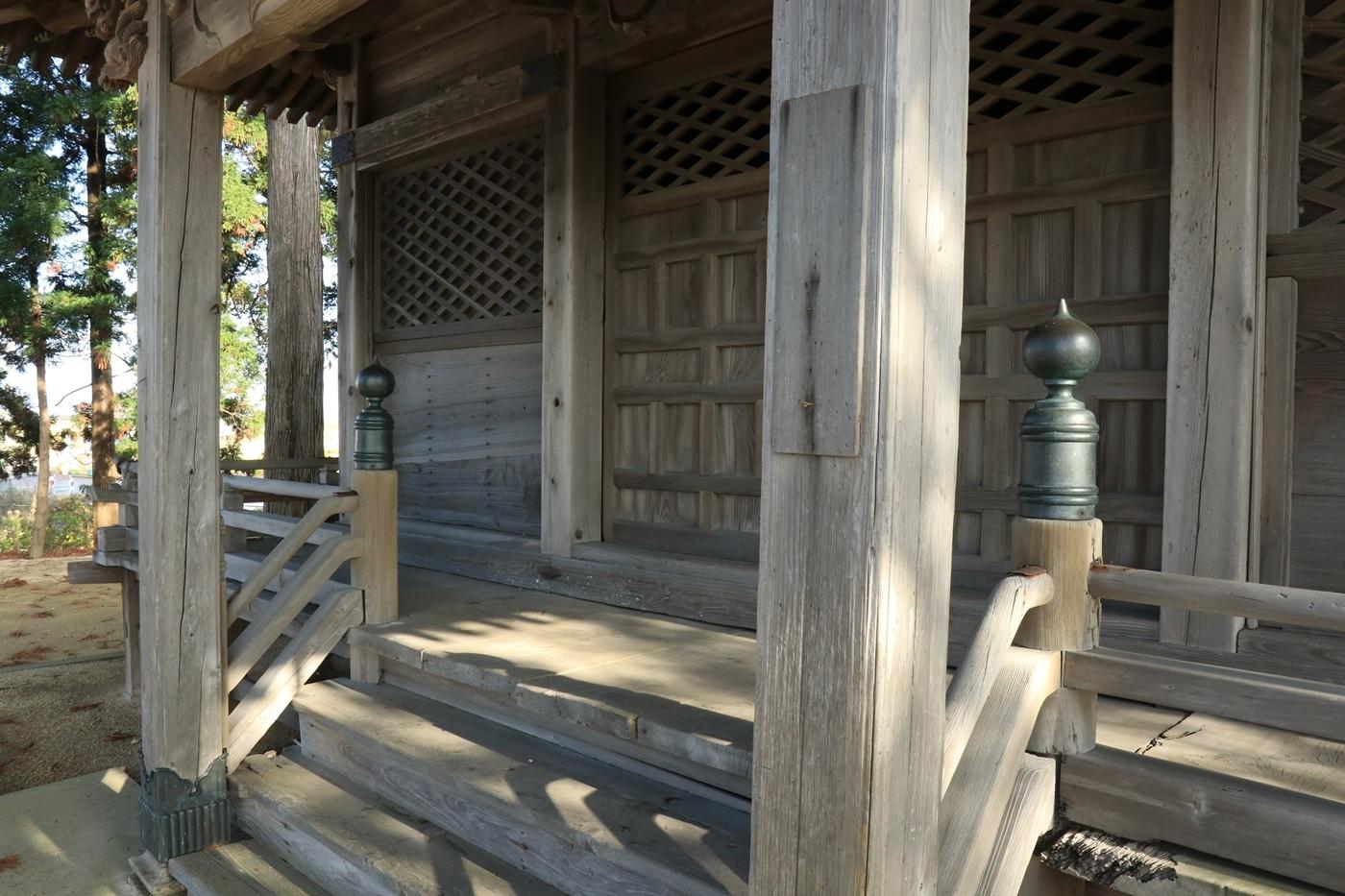 ●S2018・11・26阿賀野市前山諏訪神社_09