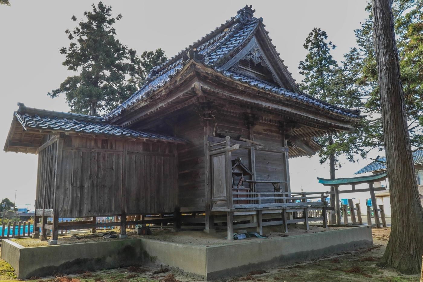 ●SLA2018・11・26阿賀野市前山諏訪神社_12 (1 - 1)