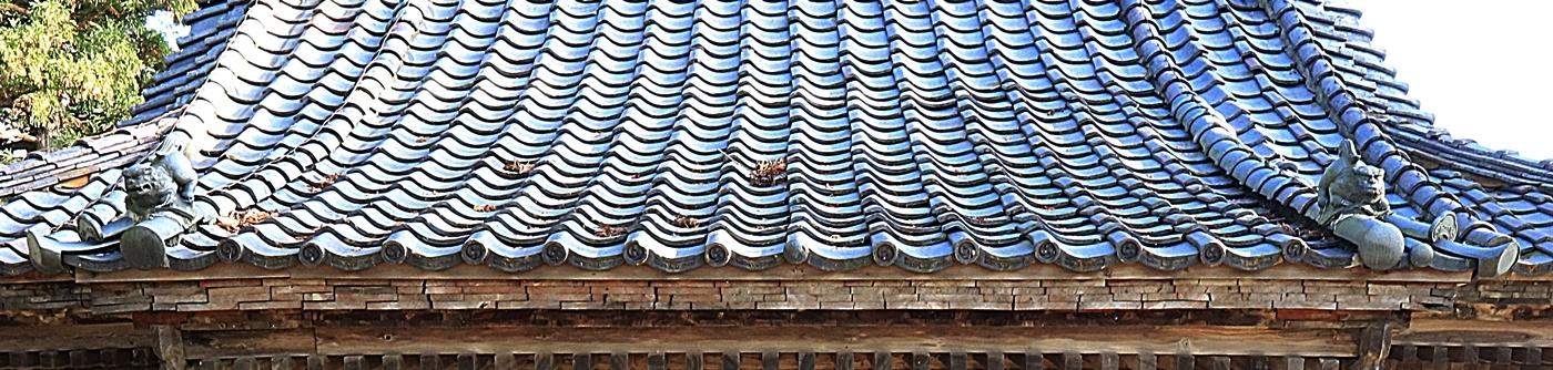 ●STP2018・11・26阿賀野市前山諏訪神社_02