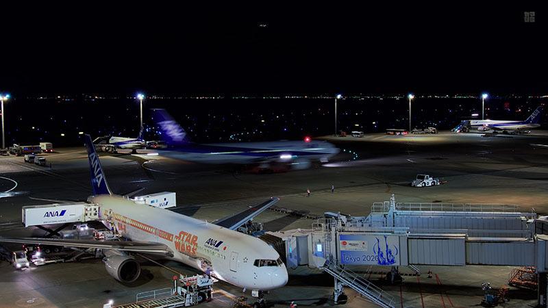 東京夜景(タイムラプス_ライトトレイル)_02_s