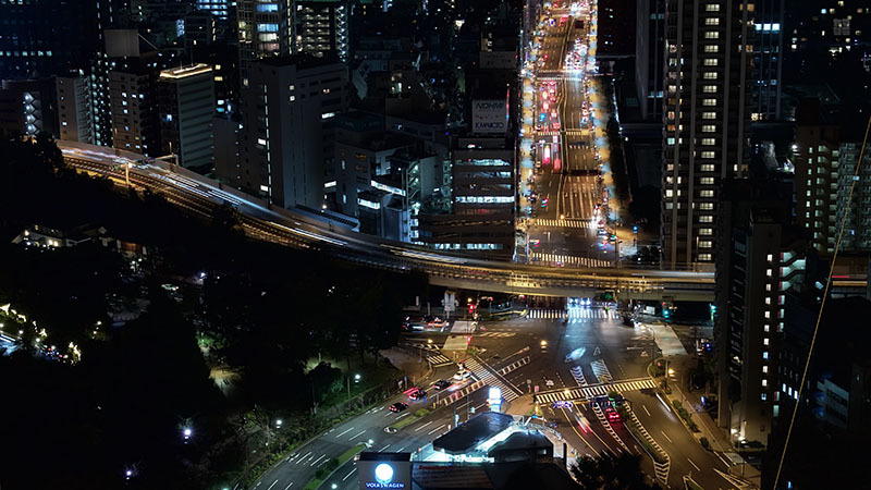 東京夜景(タイムラプス_ライトトレイル)_03_s