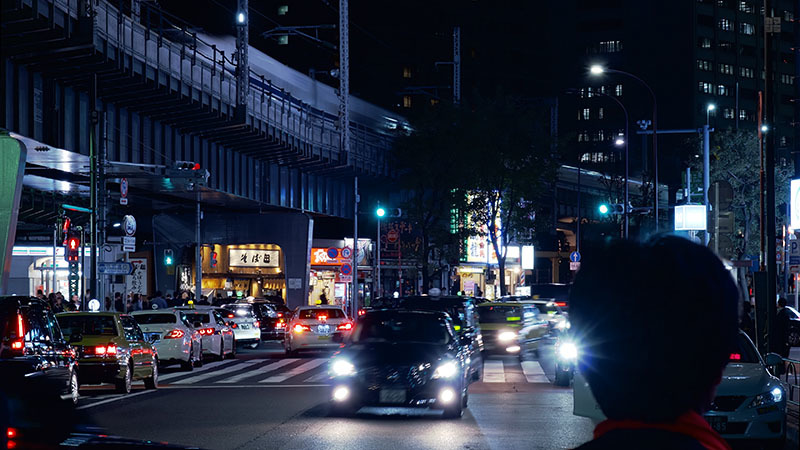 東京夜景(タイムラプス_ライトトレイル)_04_s