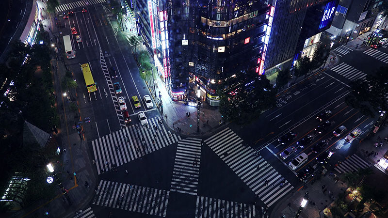 東京夜景(タイムラプス_ライトトレイル)_05_s